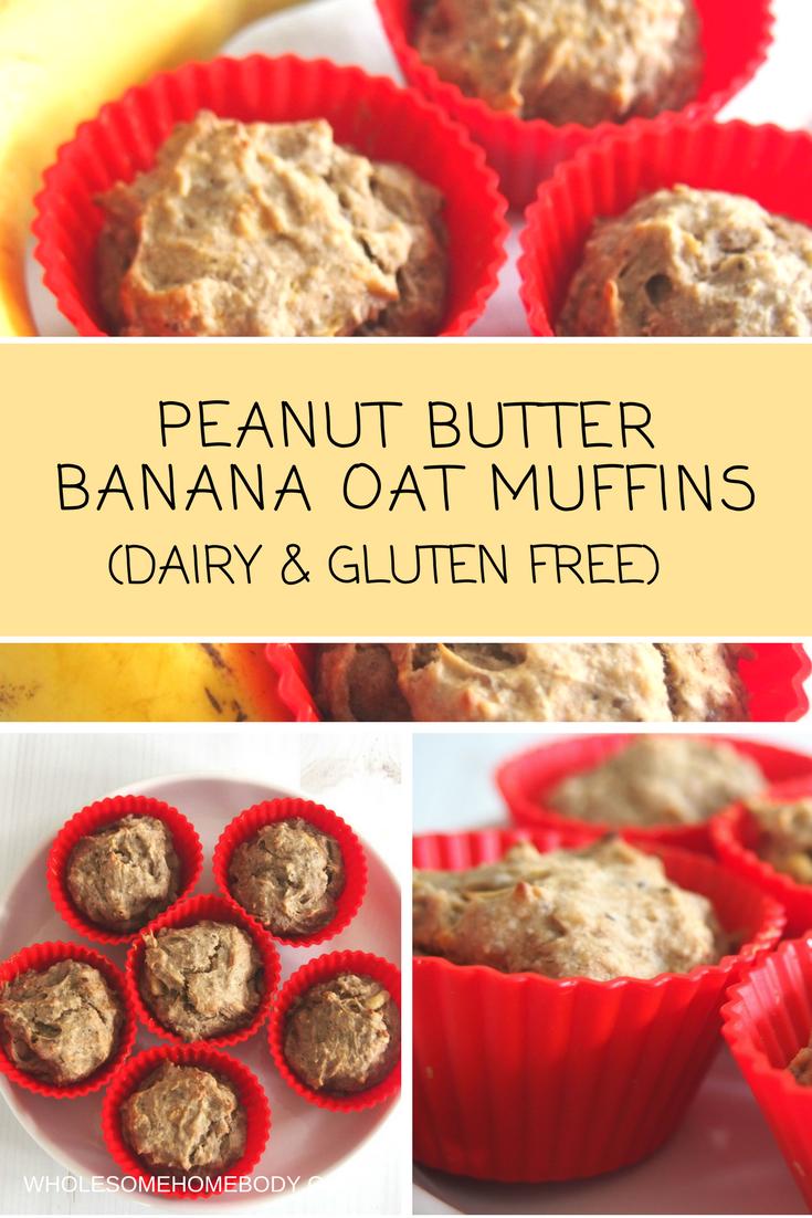 Peanut Butter Banana Oat Muffins.png